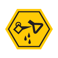 Characteristics-oil