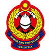 Malaysian_Fire_and_Rescue