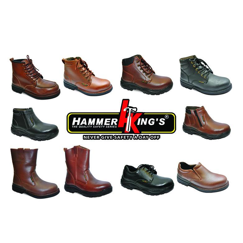 C7_Wai Hong Shoe Profile_FA