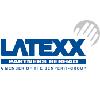 latexx