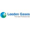 leeden-gases-malaysia